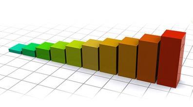 Exportação de mel tem redução de 22,53% em setembro