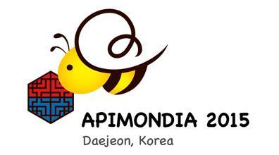Empresas apícolas brasileiras são premiadas na Apimondia