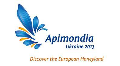Empresas do setor apícola se preparam para APIMONDIA 2013, na Ucrânia