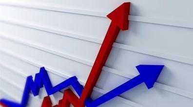 Exportações de mel superam as expectativas do setor em 2013