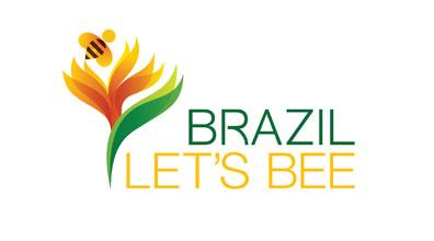 Evento para divulgação da marca Brazil Let