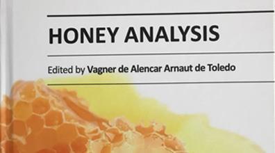 Fundamentals of Brazilian Honey Analysis: An Overview