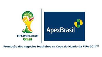 O Brasil que vai além é tema do 5º Prêmio Apex-Brasil