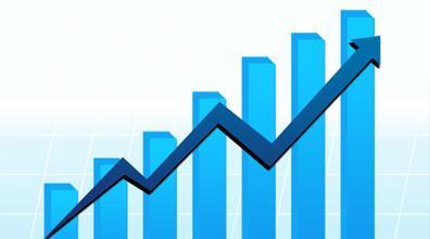 Exportação de mel cresce 103% em julho ante mesmo mês de 2013