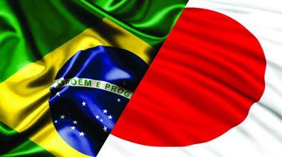 ABEMEL, em parceria com Apex-Brasil, traz empresários japoneses e jornalista para a Copa do Mundo da FIFA™ e visitas técnicas